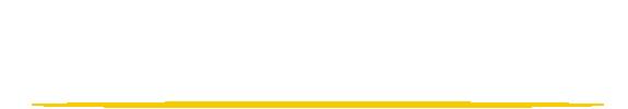 Noland.org logo